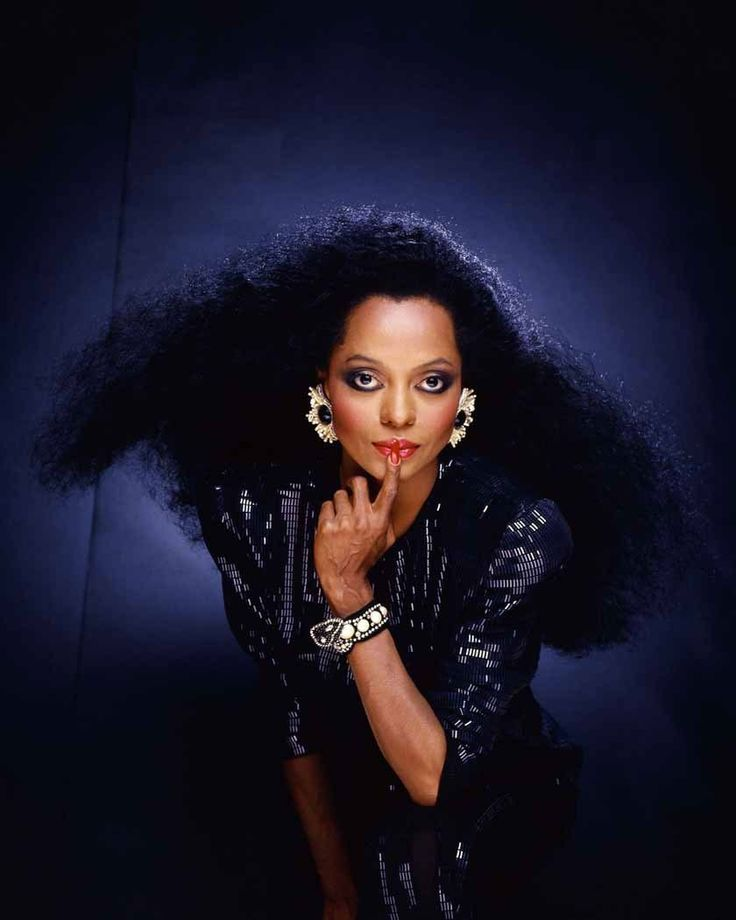 diana ross birthday card ; f0040fc2e7d172c2321881151860de35--diana-ross-boss-lady