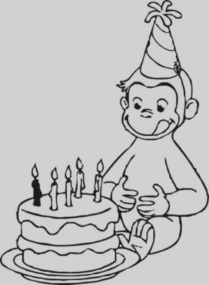 disney happy birthday coloring pages ; awesome-happy-birthday-coloring-pages-disney-for-boys-printable-com
