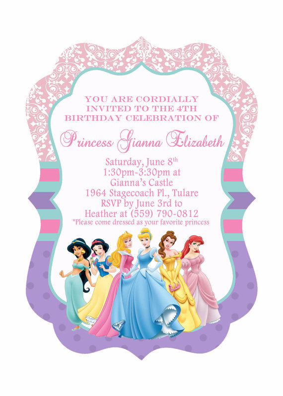 disney princess photo birthday invitations ; Disney-princess-birthday-invitations-is-appealing-ideas-which-can-be-applied-into-your-birthday-invitation-6