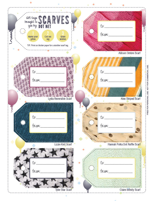 diy birthday gift tags ; 001529_sdn_birthday_gifttags