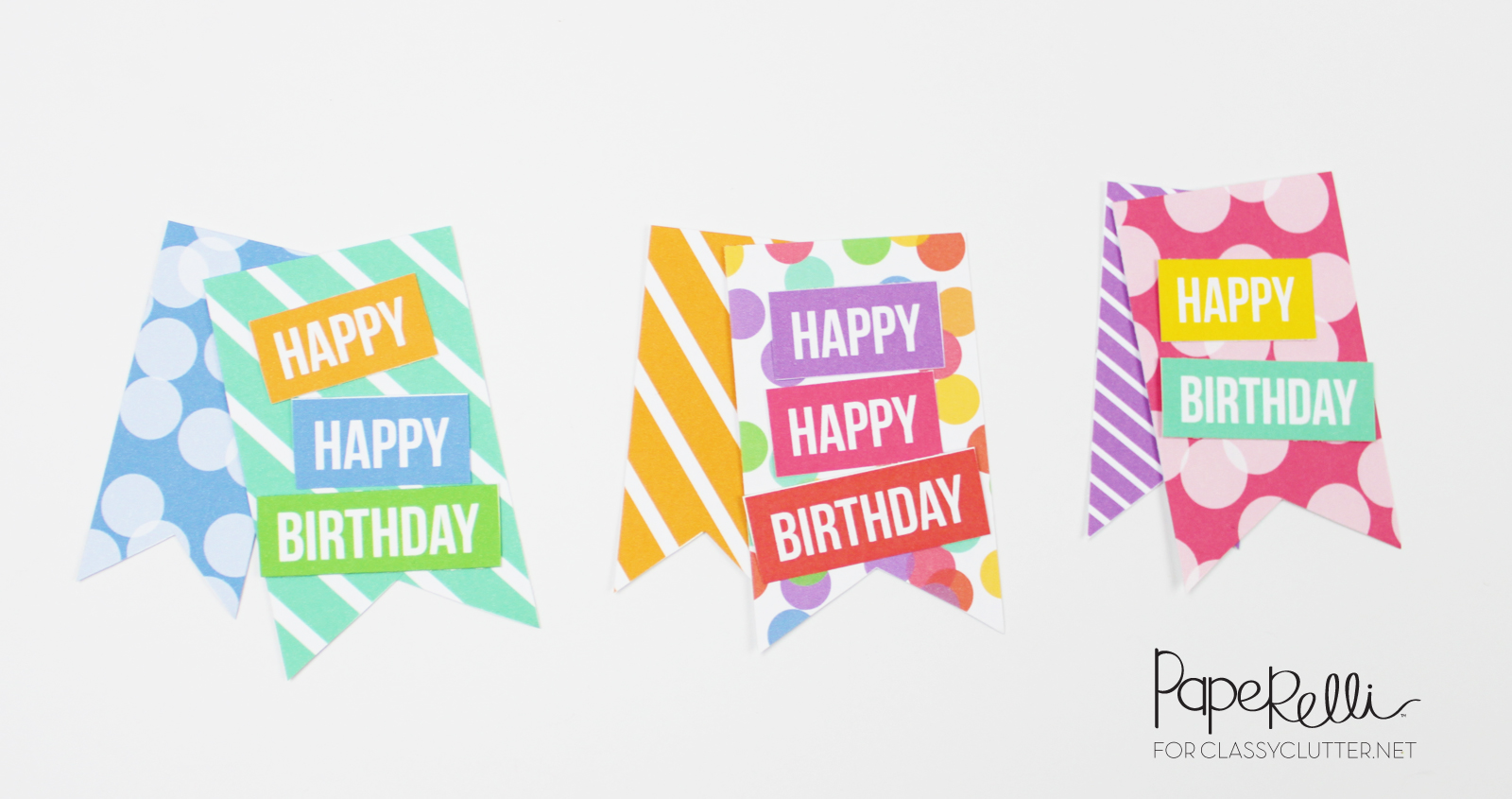 diy birthday gift tags ; DIY-Birthday-Tags