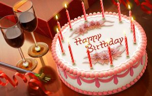 download happy birthday images hd ; Pictures-of-Birthday-Cakes--300x190