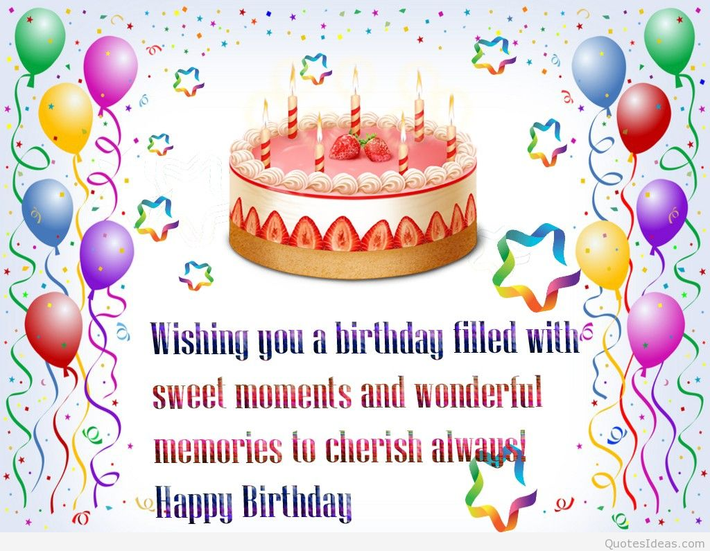 download happy birthday images hd ; birthday-quotes-15