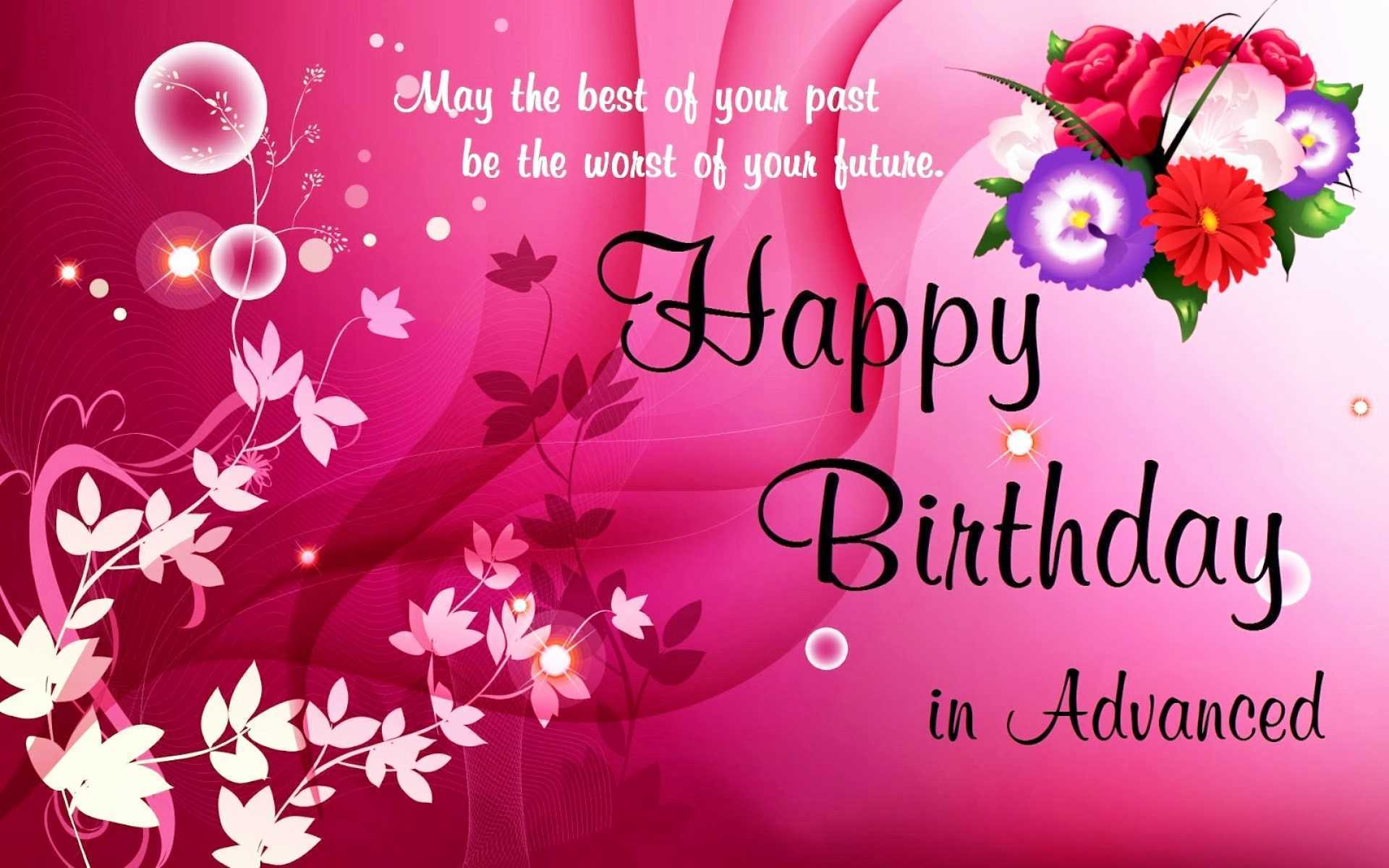 download happy birthday images hd ; happy-birthday-hd-images-download-beautiful-happy-birthday-free-with-wishes-of-happy-birthday-hd-images-download