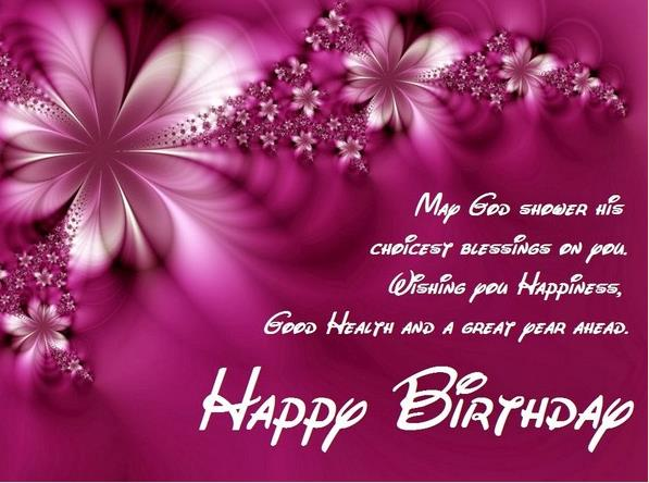 download happy birthday images hd ; happy-birthday-wishes-images-in-hindi