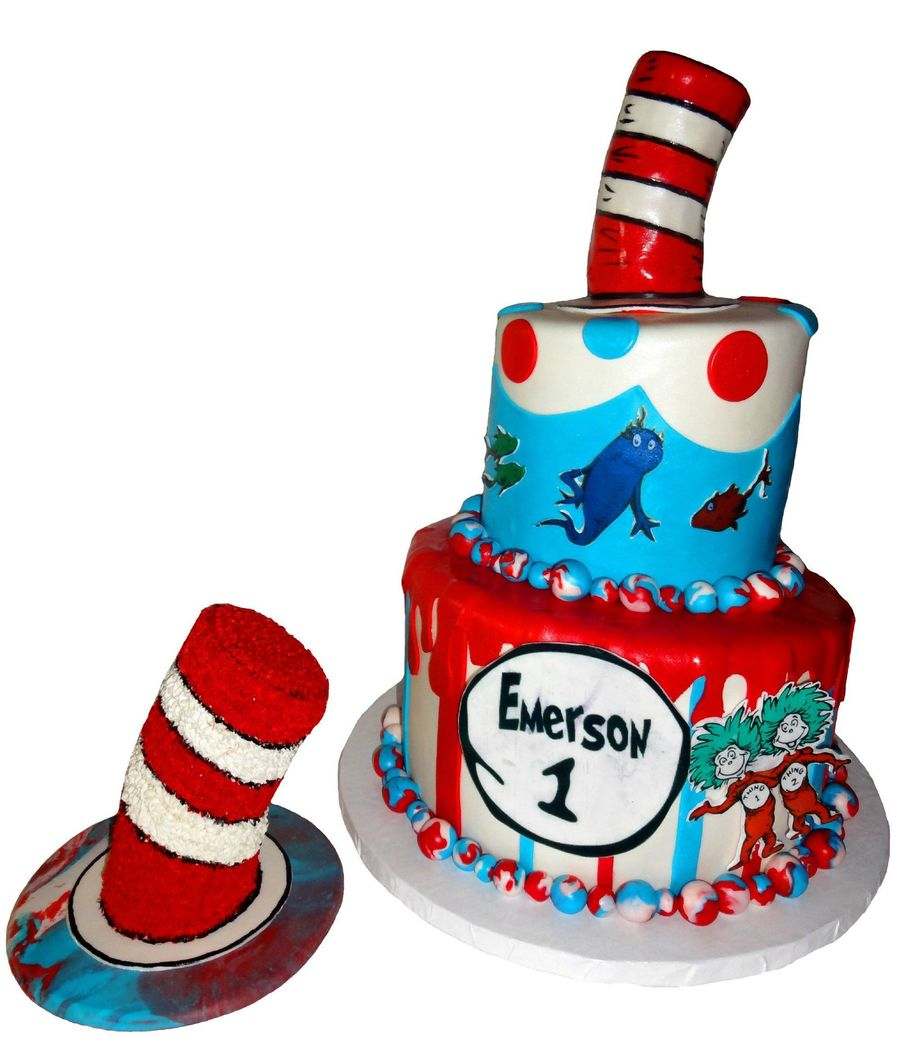 dr seuss birthday cake clip art ; 900_892186KULn_dr-seuss-1st-birthday-cake-plus-smash-cake