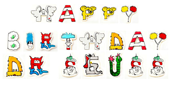 dr seuss birthday cake clip art ; Happy-Birthday-Dr-Seuss