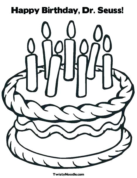 dr seuss birthday cake clip art ; coloring-pages-dr-seuss-birthday-best-of-epic-printable-print-panda-free-images-sheets-happy