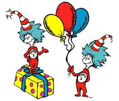 dr seuss birthday cake clip art ; dr-seuss-clip-art-oh-the-places-you-ll-go-31a3124e74b92702dd30ac72476bbe7b
