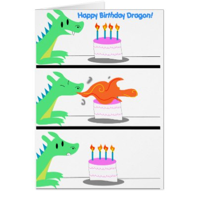 dungeons and dragons birthday card ; dragon_birthday_card_funny-r31eb4a8a519c4da09e5b349bf85ba9c7_xvuat_8byvr_400