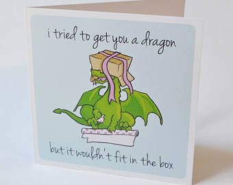 dungeons and dragons birthday card ; dungeons-and-dragons-birthday-card-best-of-art-craft-and-sweet-nerdery-by-sweetingenuity-on-etsy-of-dungeons-and-dragons-birthday-card