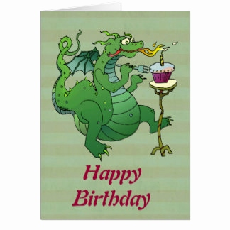 dungeons and dragons birthday card ; dungeons-and-dragons-birthday-card-luxury-dragon-birthday-party-gifts-on-zazzle-of-dungeons-and-dragons-birthday-card