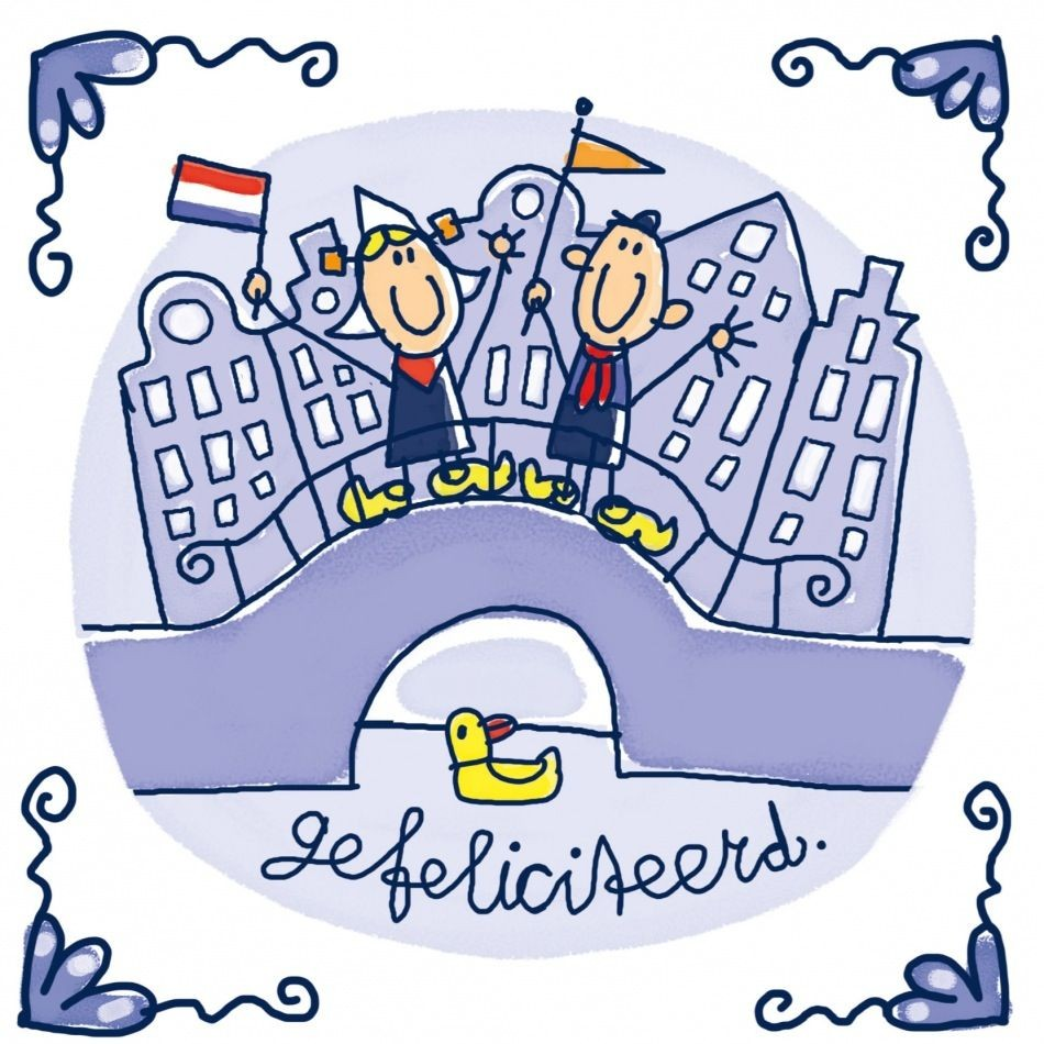 dutch birthday card ; free-belated-birthday-cards-lovely-image-result-for-belated-birthday-greetings-in-dutch-of-free-belated-birthday-cards