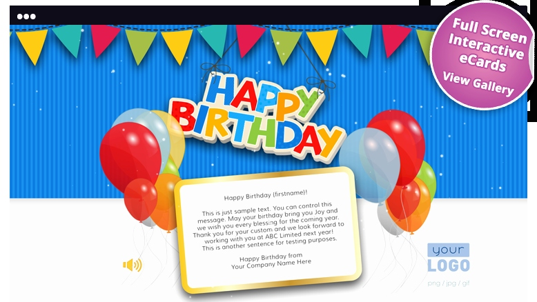 e bday ; birthday-cards-with-name-and-music-best-of-colors-e-birthday-cards-free-10-ebirthday-card-bday-card-by-name-of-birthday-cards-with-name-and-music