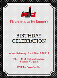 e card birthday invitation ; e-birthday-invitations-with-some-ornaments-of-gorgeous-variation-on-your-Birthday-Invitation-Cards-invitation-card-design-4