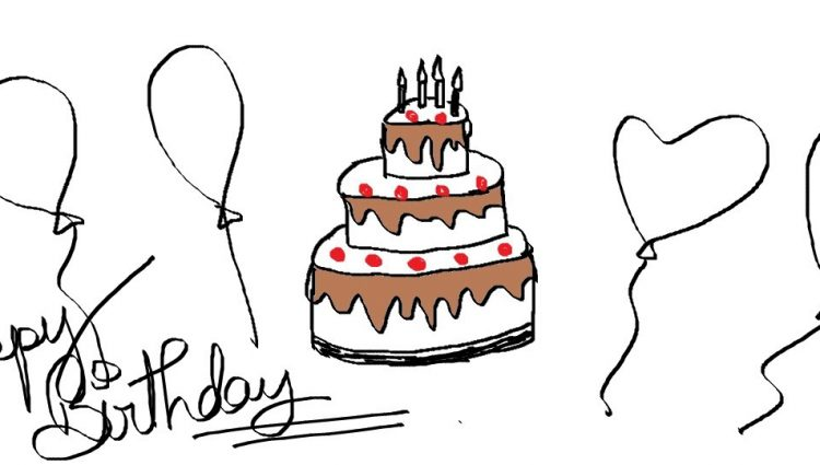 easy birthday pictures to draw ; easy%2520birthday%2520cake%2520drawing%2520;%2520how-to-draw-a-birthday-cake-easy-kids-drawing-lessons-how-to-draw-a-cartoon-birthday-cake-beautiful-750x425