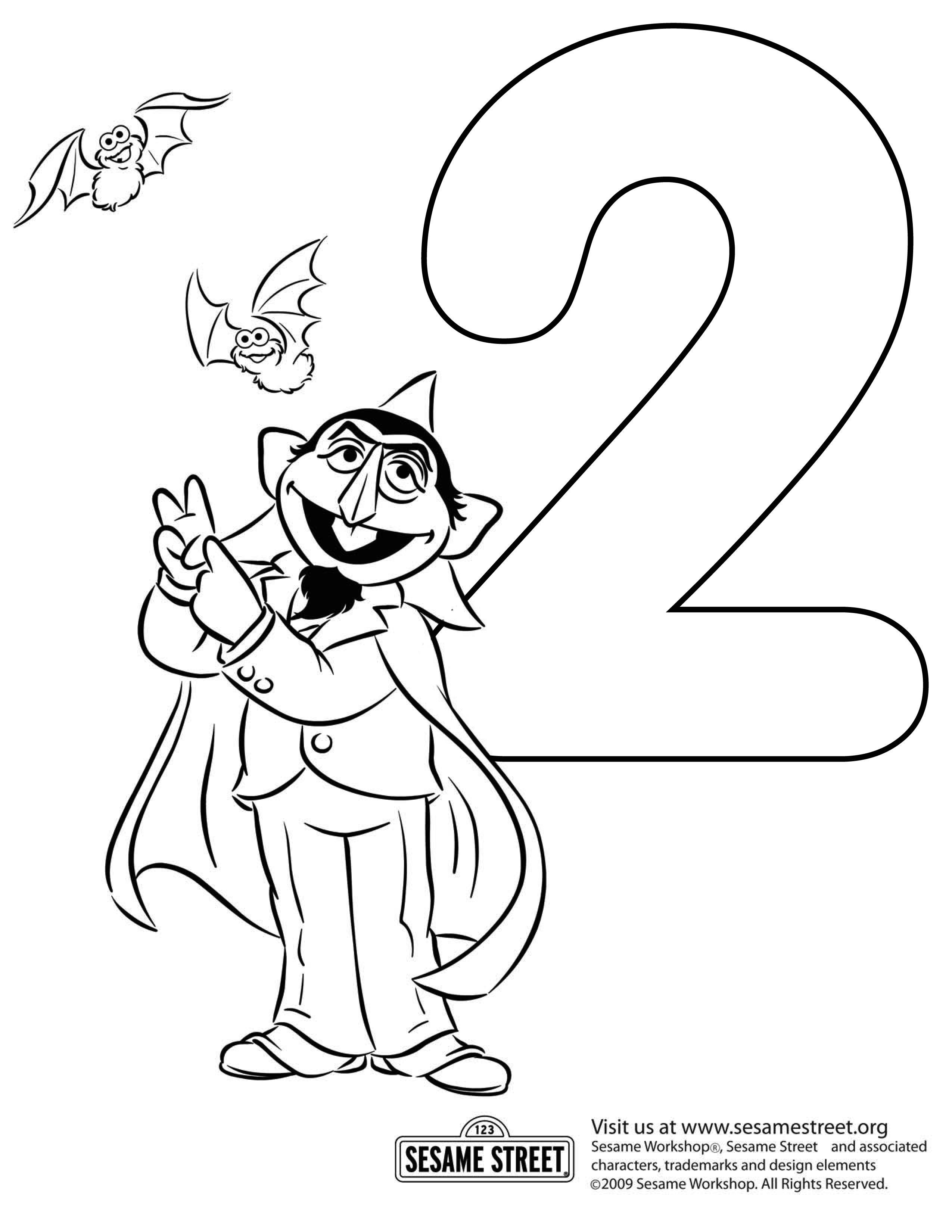 elmo birthday coloring pages to print ; coloring-book-and-pages-sesameeet-free-printable-for