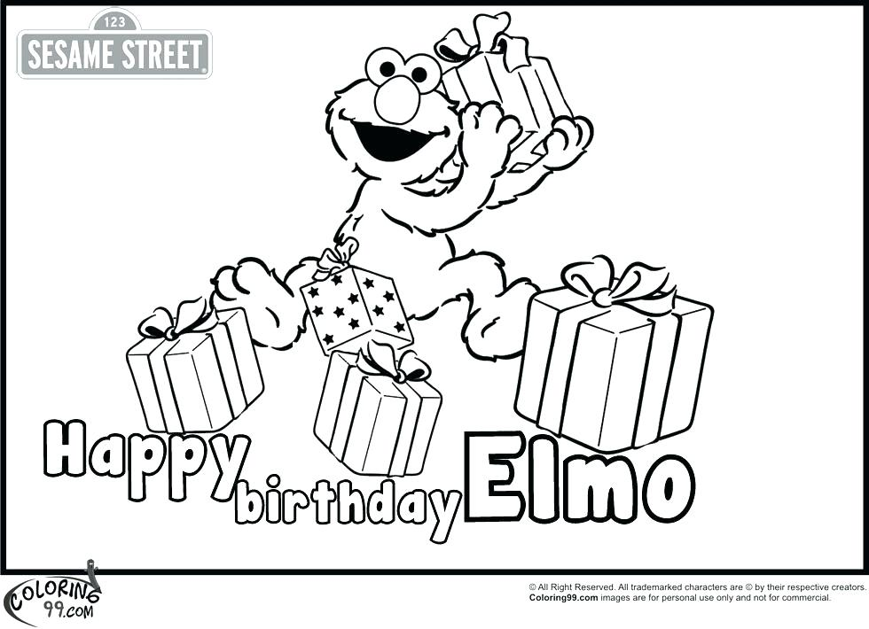 elmo birthday coloring pages to print ; printable-elmo-coloring-pages-coloring-pages-coloring-pages-printable-printable-sesame-street-birthday-coloring-pages