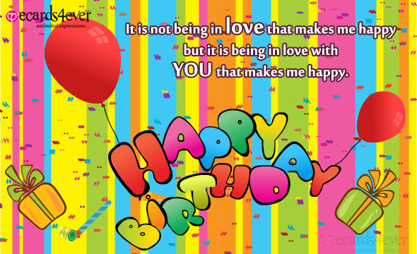 email birthday greeting cards for free ; HappyBirthday_Lg3