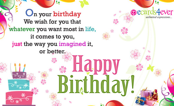 email birthday greeting cards for free ; ecard-greeting-card-animated-birthday-greetings-cards-compose-card-free-animated