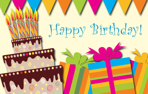 email birthday greeting cards for free ; electronic-animated-greeting-cards-free-online-greeting-cards-birthday-ecards-animated-cards-free