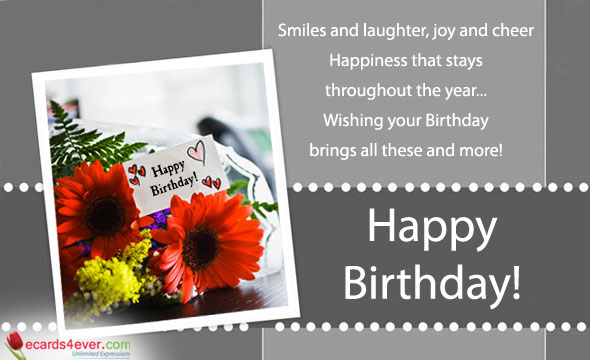 email birthday greeting cards for free ; free-greeting-e-cards-compose-card-free-birthday-ecards-free-birthday-cards-free-ideas