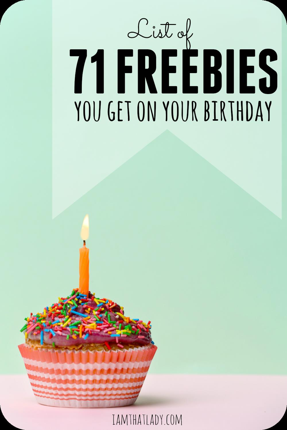 email sign up for free birthday stuff ; 2743d4cb31df251339f027f53c268425