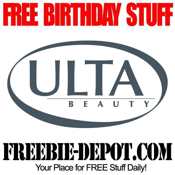 email sign up for free birthday stuff ; 4cdc0e10f5aa1a9413bae7e05089656b