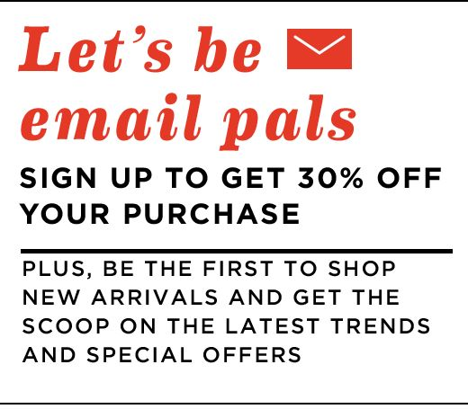 email sign up for free birthday stuff ; 7e64e5099ae6b2649c32caf61fa70c6a--birthday-email-old-navy