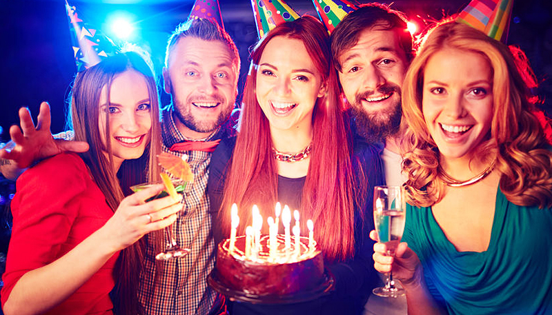 email sign up for free birthday stuff ; Birthday-Freebies-Awesome-Places-to-Get-Free-Stuff-on-Your-Birthday