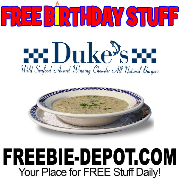 email sign up for free birthday stuff ; Free-Birthday-Dukes-Dinner