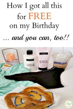 email sign up for free birthday stuff ; a1181d844f7fcad8afd892626b26eb2c--th-birthday-free-birthday
