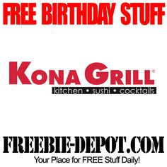 email sign up for free birthday stuff ; b14e513d2b3580854d78c478a9352200--birthday-freebies-free-birthday