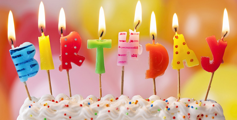 email sign up for free birthday stuff ; birthday-cake-stock