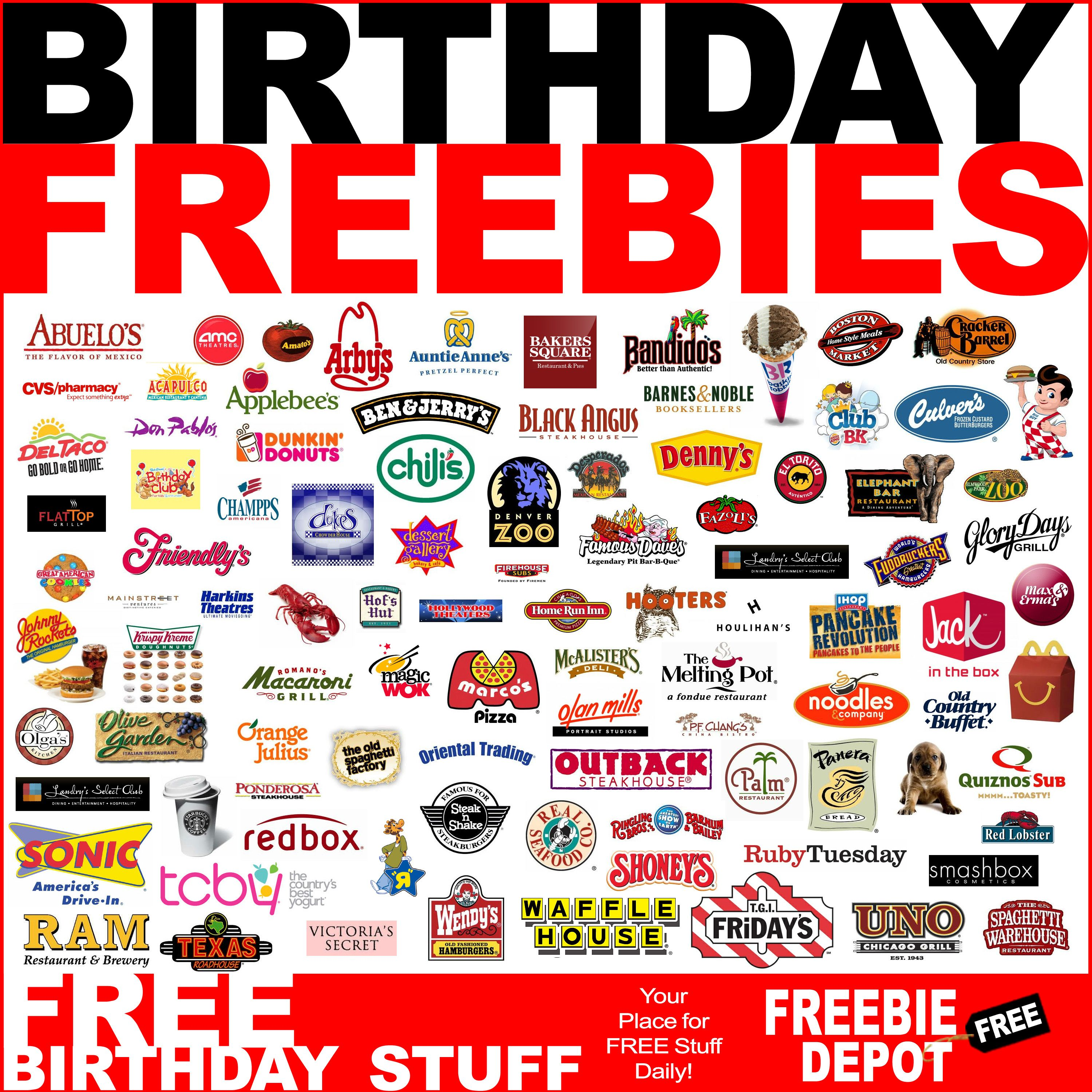 email sign up for free birthday stuff ; ccade6c553437e1edf4414e524690c64