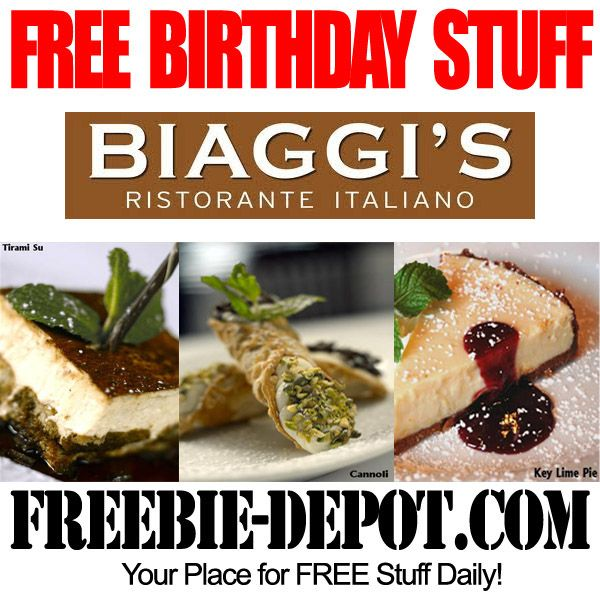 email sign up for free birthday stuff ; fe836a2d78a85d2ff946cbee2a24a463