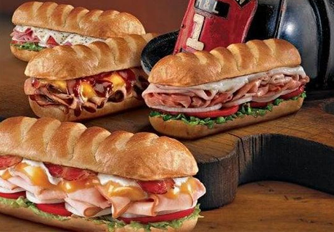 email sign up for free birthday stuff ; free-sub-on-your-birthday-at-firehouse-sub-restaurant-1