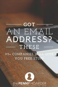 email sign up for free birthday stuff ; sign-up-for-birthday-freebies-beautiful-100-places-that-will-give-you-free-stuff-on-your-birthday-hd-of-sign-up-for-birthday-freebies