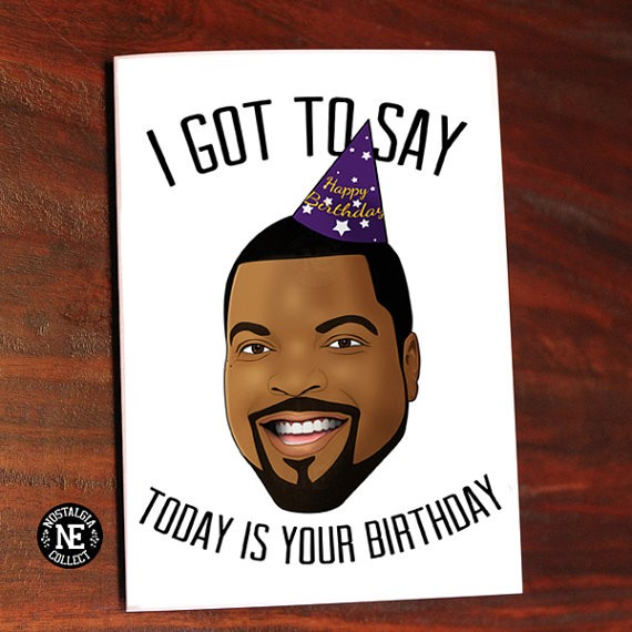 eminem happy birthday card ; will-ferrell-birthday-card-elegant-happy-birthday-card-pastel-card-with-party-banner-and-tags-of-will-ferrell-birthday-card