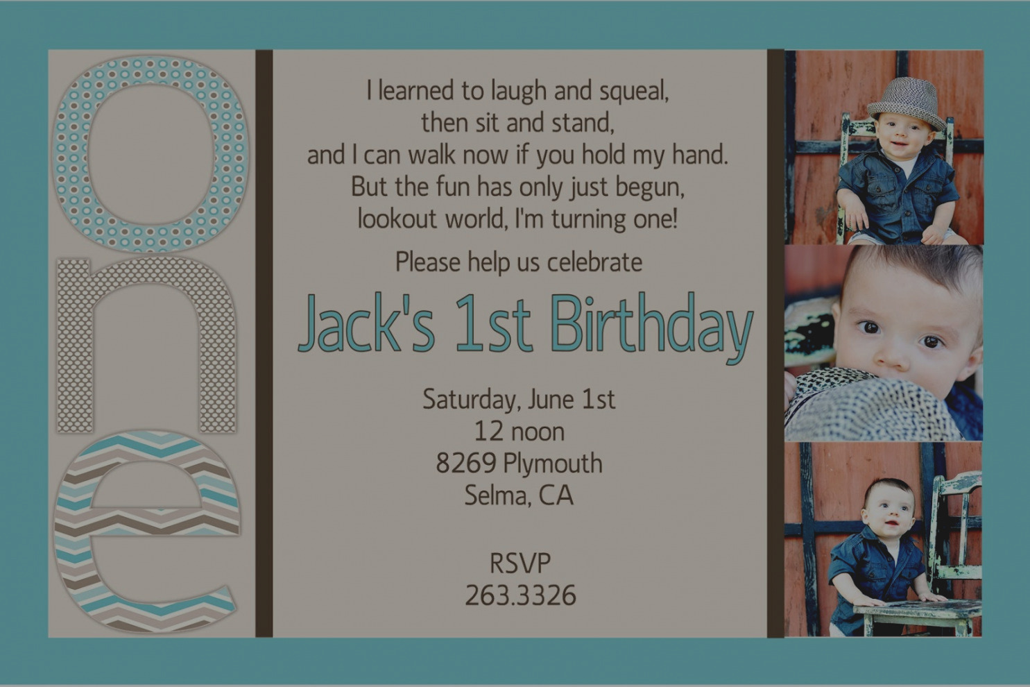 facebook birthday invitation wording ; beautiful-facebook-birthday-party-invitations-collection-invite-wording-cloveranddot-com