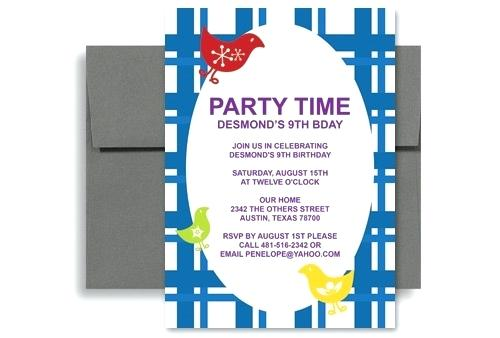 facebook birthday invitation wording ; facebook-birthday-invite-outdoor-barnyard-bash-birthday-invitation-wording-in-vertical-facebook-birthday-invite-sample