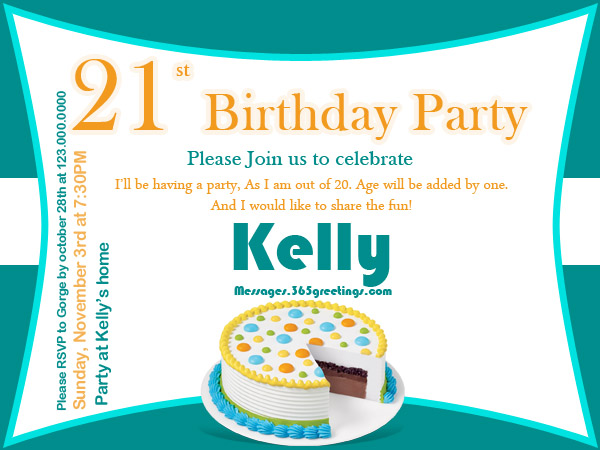 facebook birthday invitation wording ; funny-wordings-for-birthday-invitations
