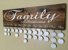 family birthday calendar sign ; 4772a86b25c7a2da45711139c728dcb0--family-birthday-board-birthday-calendar