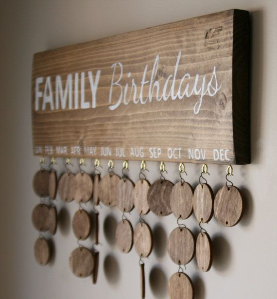 family birthday calendar sign ; 975691114a28cc73fd8ff87aa13ac943