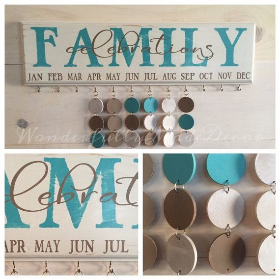 family birthday calendar sign ; wooden-family-birthday-calendar-uk-18-best-birthday-boards-images-on-pinterest-family-birthdays-of-wooden-family-birthday-calendar-uk