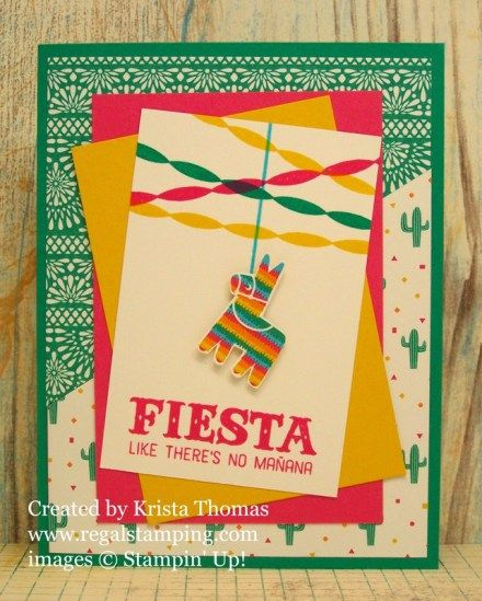 fiesta birthday card ; d22040dfd4317d896200c1430d29c352--birthday-pinata-mens-cards