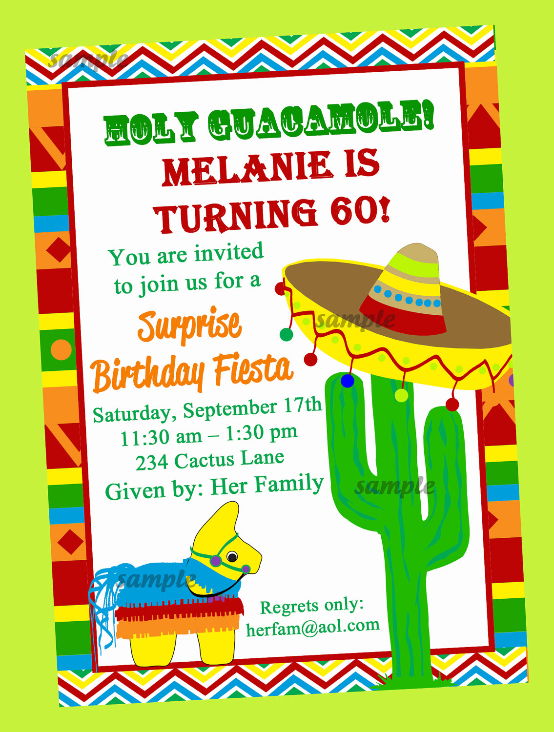 fiesta birthday party invitation wording ; Extraordinary-Fiesta-Birthday-Invitations-As-An-Extra-Ideas-About-Birthday-Party-Invitation-Template
