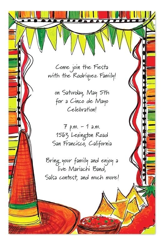 fiesta birthday party invitation wording ; mexican-party-invitations-fiesta-mexican-fiesta-party-invitation-templates-free