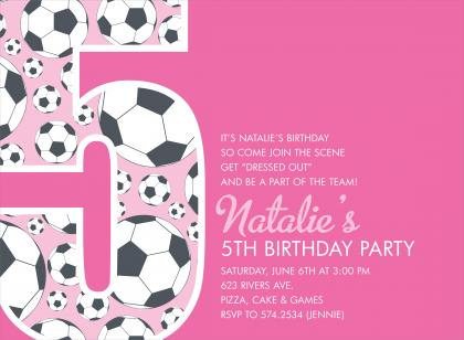 fifth birthday invitation wording ; 5th-birthday-invitation-wording-for-the-good-Birthday-Invitation-you-can-choose-19