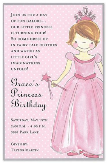 fifth birthday invitation wording ; 5th-birthday-invite-wording-as-an-inspiration-to-make-pretty-Birthday-invitations-8